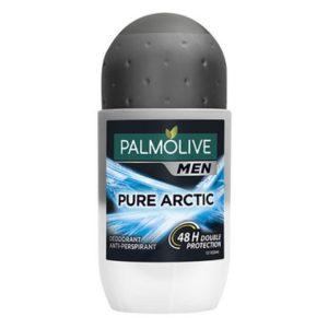 Deodorant PALMOLIVE Pure Artic 50ML