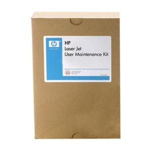 Vedlikeholdssett HP LaserJet 220v