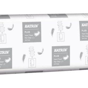 Tørkeark KATRIN Plus NonStop L2 (1500)