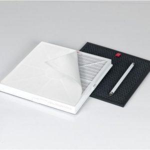 Filterpakke LUX Complete Aeroguard 4S