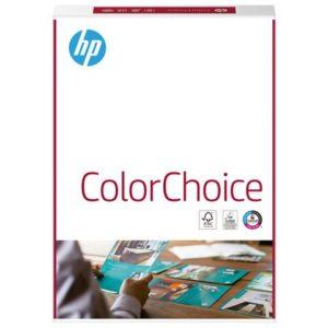 Kopipapir HP Colour Choice 90g A4 (500)