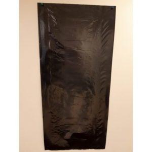Avfallssekk HALLMAKER 500/150x1100 (100