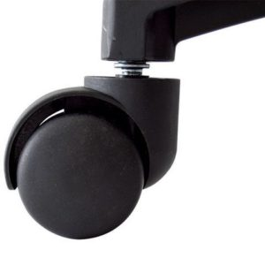 Låsehjul KENSON 50 mm 1 stk