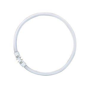 Lysrør OSRAM sirkel T5 40W/827 Ø16cm