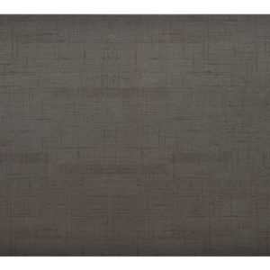 Bordbrikke DUNI 30x40cm silikon sort (6)