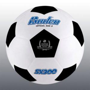 Fotball BADEN allround Str 3