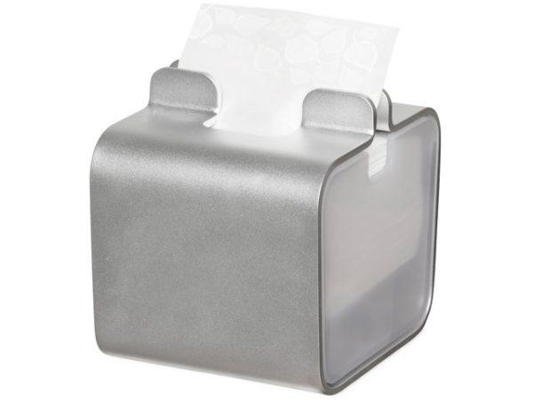 Serviettdispenser TORK N10  aluminium
