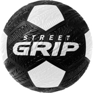 Fotball BADEN Street Grip Str 5