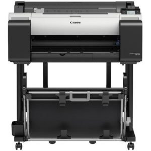 Printer CANON TM-205 A1