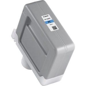 Blekk CANON PFI-1300 PC