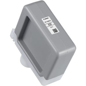 Blekk CANON PFI-1100 CO