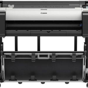 Printer CANON TM-305 A0