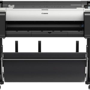 Printer CANON TM-300 A0