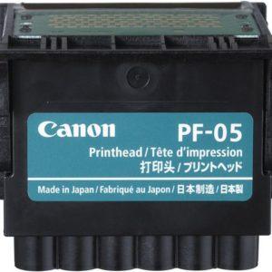 Printhead CANON PF-05