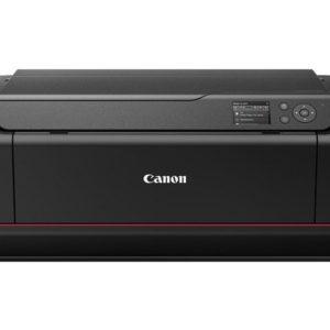 Printer CANON PRO-1000 A2