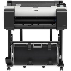 Printer CANON TM-200 A1