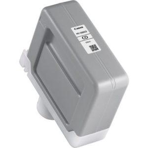 Blekk CANON PFI-1300 CO
