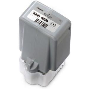Blekk CANON PFI-1000 CO