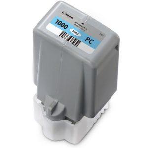 Blekk CANON PFI-1000 PC