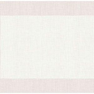 Bordbrikke DUNICEL Linnea hvit (100)