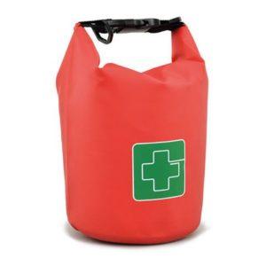 Veske Waterproof First Aid