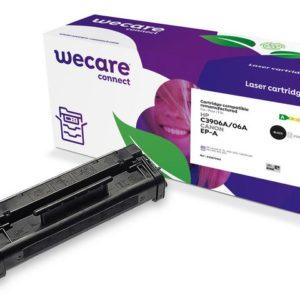 Toner WECARE HP C3906A/CANON 1548A003 S