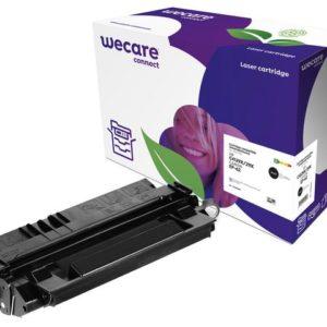 Toner WECARE HP C4129X/CANON 1500A003 S