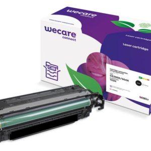 Toner WECARE HP CE250X/CANON 2645B002 S