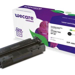 Toner WECARE HP C7115X/CANON 5773A004 S