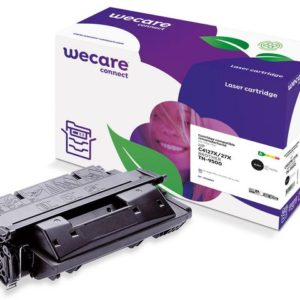 Toner WECARE HP C4127X/BROTHER TN-9500