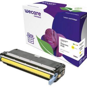 Toner WECARE HP C9732A/CANON 6829A005 G