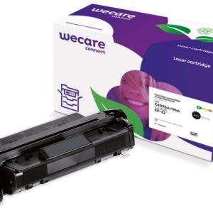 Toner WECARE HP C4096A/CANON 1561A003 S