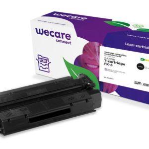 Toner WECARE CANON 7833A002/8955A001 S