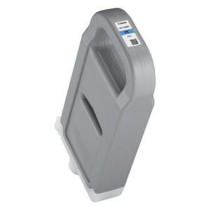 Blekk CANON PFI-1700 PC