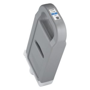 Blekk CANON PFI-1700 C
