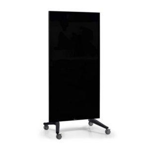 Glassboard LEGAMASTER mob. 90x175cm sor