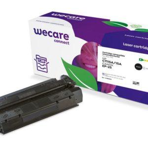 Toner WECARE HP C7115A/CANON 5773A004 S
