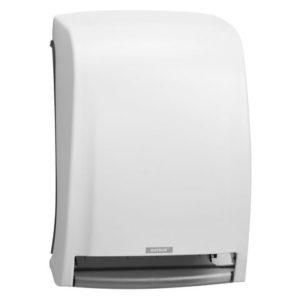 Dispenser KATRIN System Elect Towel hvi