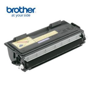 Trommel BROTHER DR2005 12K