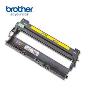 Trommel BROTHER DR230CL 15K (4)