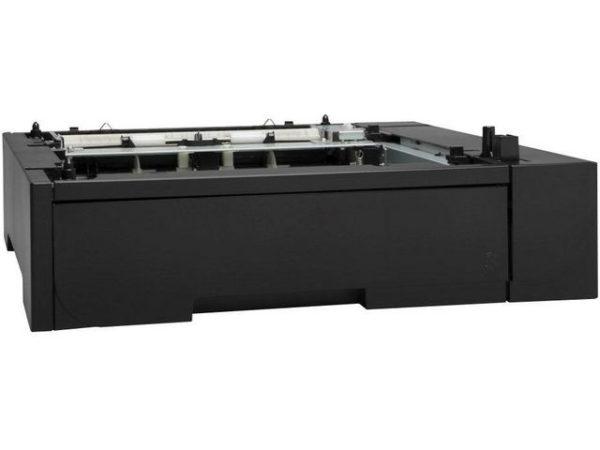 Arkskuff HP CF106A LJ Pro 300/400