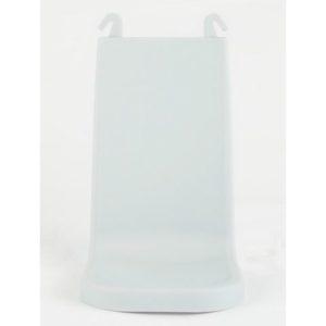Dryppeskål til dispenser SOFT CARE grå