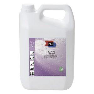 Vaskevoks I-VAX mykvoks u parfyme 5L