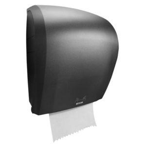 Dispenser KATRIN System Towel XL sort
