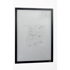 Ramme DURAFRAME Wallpaper A3 sort