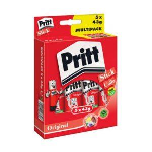 Limstift PRITT Original 43g (5)