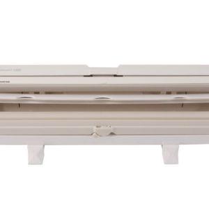 Dispenser WRAPMASTER 1000 30cm