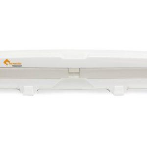 Dispenser WRAPMASTER 1500 30cm