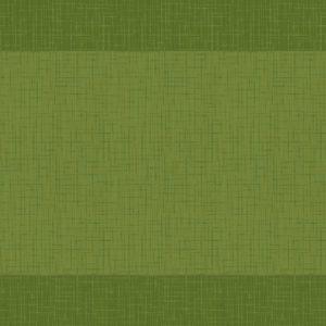 Bordbrikke DUNICEL Linnea Leaf Green