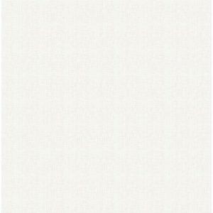 Duk DUNICEL 84x84cm Linnea hvit (20)